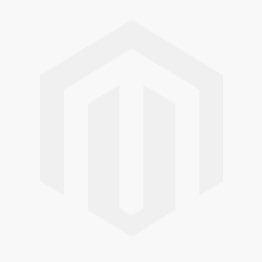 CTS Tape Aluminum Tape